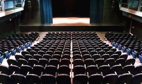 theatre de la ville plan de salle th 233 226 tre de la ville salle jean louis millette