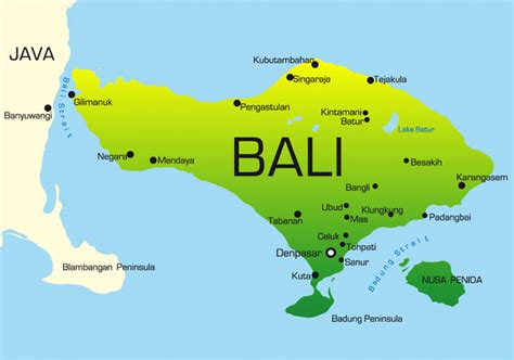 mades bali discovery experience bali tours bali driver