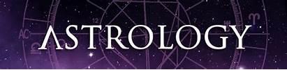 Astrology Challenge Zodiac Threadless Join Winner