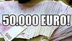 50 000 Euro Haus : euro youtube ~ Markanthonyermac.com Haus und Dekorationen