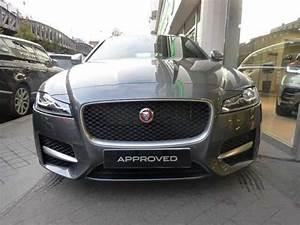 Concessionnaire Jaguar Paris : jaguar xf sportbrake v hicule d 39 occasion ~ Gottalentnigeria.com Avis de Voitures