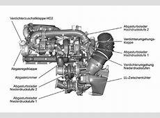 BMW QuadTurbo Diesel 410 CV e 800 Nm BMWpassion blog