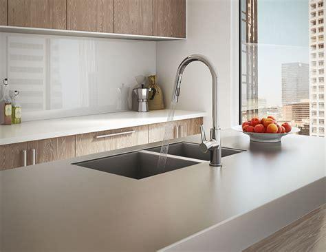 robinet cuisine po101c kitchen faucet robinet de cuisine po101c kitchen