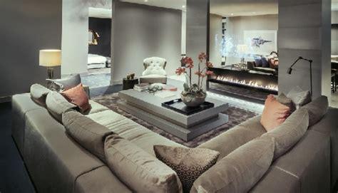 exclusieve interieurs tweede kamer interiors exclusieve interieurs uit