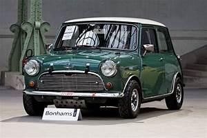 Mini Austin Cooper : 1964 austin mini coopers maintenance restoration of old vintage vehicles the material http ~ Medecine-chirurgie-esthetiques.com Avis de Voitures