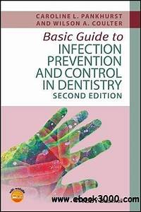Basic Guide To Infection Prevention And Control In