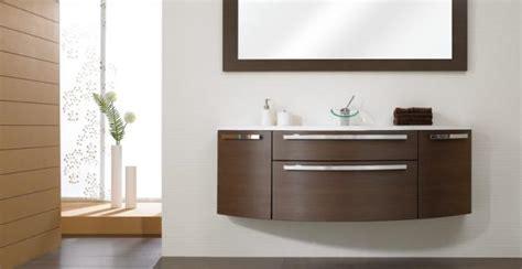 salle de bain hygena