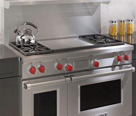 wolf 48 range top ranges appliances revuu 1561