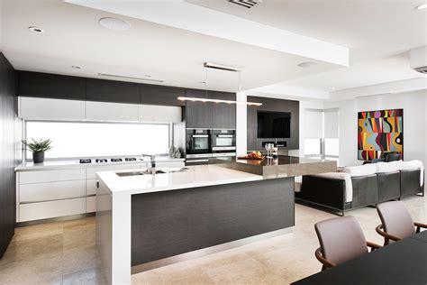 Kitchen Design by Kitchen Renovations Mount Pleasant Kitchen Designs Wa