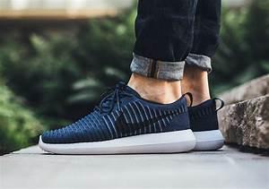 Nike Roshe Run Calypso On Feet | www.pixshark.com - Images ...