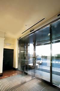 Climatisation Encastrable Plafond : produits rideaux d 39 air rdr ec gaz industrie ~ Premium-room.com Idées de Décoration