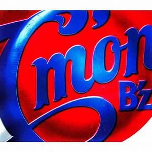 C'Mon - B'Z mp3 buy, full tracklist