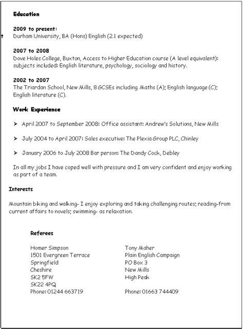 exle of skills section on a resume resume writing language skills weddingsbyesther