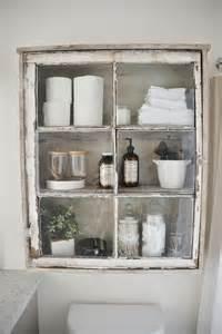 antique bathroom ideas best 25 antique bathroom decor ideas on antique decor antique wall decor and small
