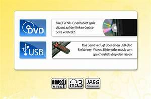 12v Fernseher Für Wohnmobil : xomax dthd1341 led 12v fernseher mit dvb t usb dvd im ~ Kayakingforconservation.com Haus und Dekorationen