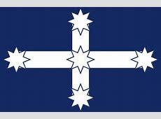 Australia's new national flag survey reveals Southern