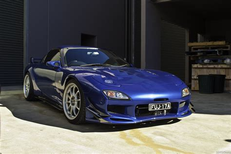 Rx 4k Wallpapers by Mazda Rx 7 4k Ultra Hd Wallpaper Background Image