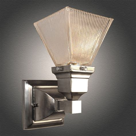 Reproduction Bathroom Fixtures by Custom Lighting Company The Finest Completely Custom