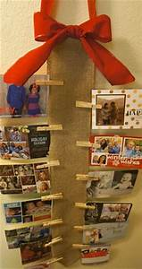1000 ideas about Burlap Wall on Pinterest