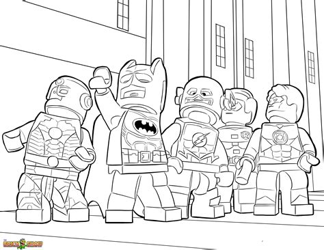 lego avengers coloring pages lego marvel coloring pages