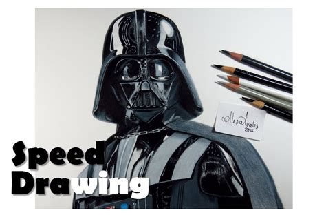 Darth Vader Drawing Wwwimgkidcom The Image Kid Has It