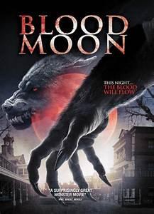 مشاهدة فيلم blood moon 2016