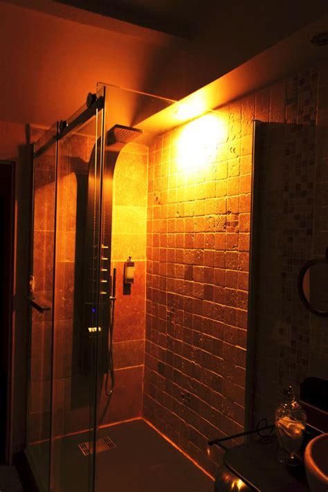 chambre d hote insolite paca louer chambre romantique à plan d 39 orgon pour 2 et