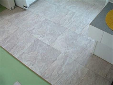 install tile laminate installing laminate tile over ceramic tile 171 diy laminate floors