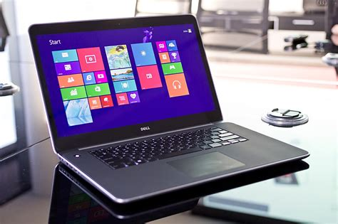 dell mobile workstations dell precision m3800 review 2015 solid performance from