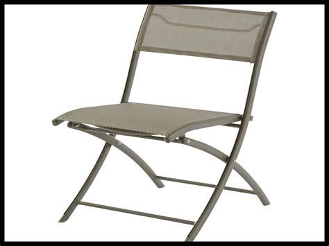 castorama chaise longue fauteuil jardin castorama amazing amazing chaise jardin