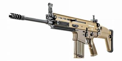 Scar 17s Fde Fn Guns Military Civilian