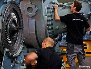 Types of Jobs for Mechanical Engineers - Mechanical ...