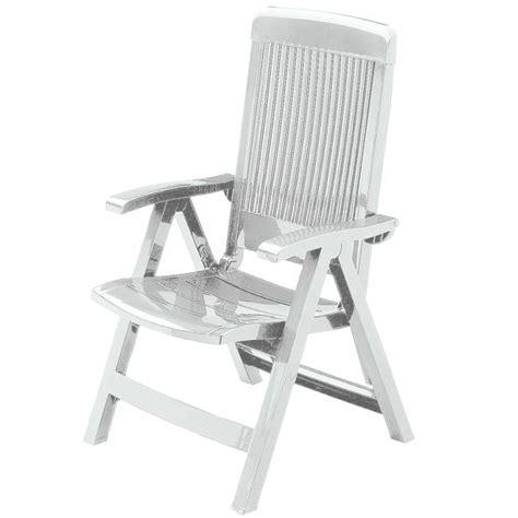 chaise de jardin grosfillex stunning chaise de jardin grosfillex blanc images