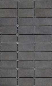 Tile Cladding | Architextures | texture fasade | Pinterest ...