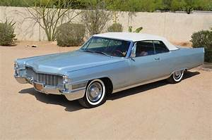 Cadillac Eldorado Cabriolet : my classic car harry 39 s 1965 cadillac eldorado convertible journal ~ Medecine-chirurgie-esthetiques.com Avis de Voitures