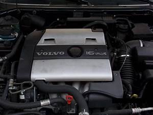 Frans40 1997 Volvo S40 Specs  Photos  Modification Info At