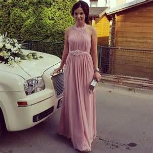 brautjungfern kleid die besten 17 ideen zu rosa brautjungfernkleider auf brautjungfern kleider