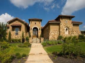 tuscan style homes interior decoration for small house tuscan style home
