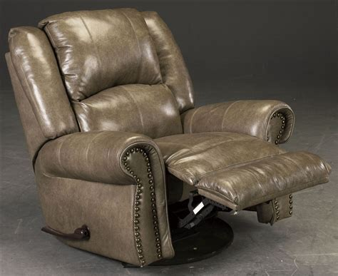 power reclining sofa with drop down table livingston power leather reclining sofa with drop down