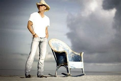 Kenny Chesney Blue Chair by Pin By Roberta Szostek On Celeberty