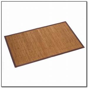 Tapis Exterieur Terrasse Castorama : tapis bambou castorama ~ Melissatoandfro.com Idées de Décoration