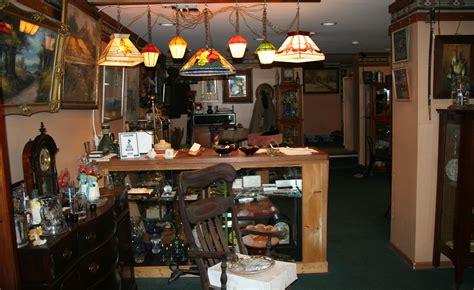 Sofas Buffalo Ny by Antiques Antique Dealer Vintage Furniture Buffalo Ny
