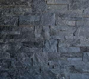 DIY home decor with a unique Quartzite stone sparkle