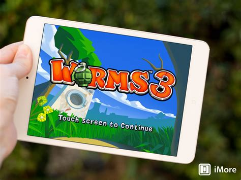 christmas games for ipads five great iphone and the entire family can play this imore