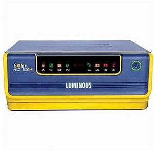 Luminous Inverter 875 Va Circuit Board Price See More On