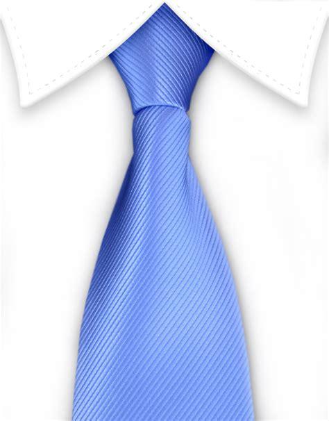 light blue tie boy s solid light blue tie gentlemanjoe