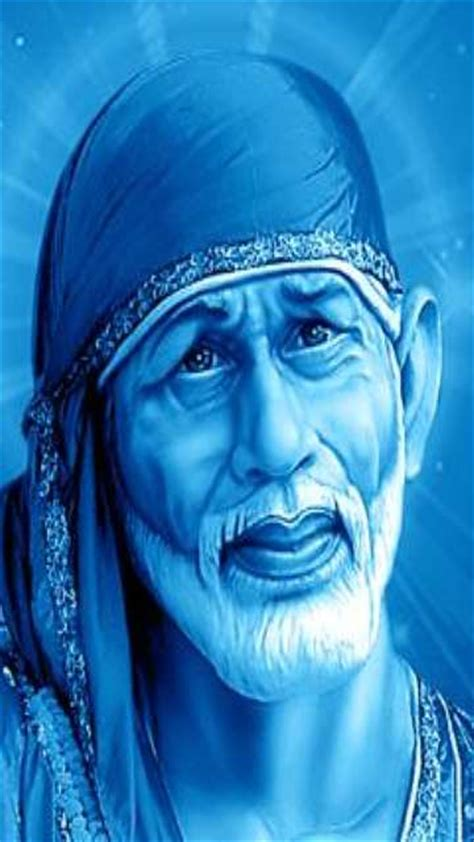 Sai Baba Animated Wallpaper For Mobile - mobi styles sai baba mobile wallpapers 360x640