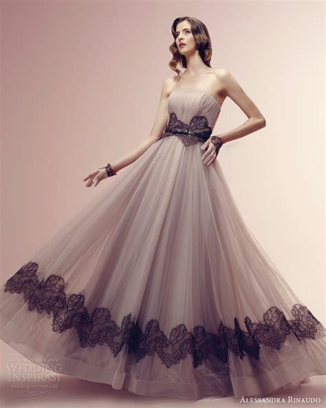 alessandra rinaudo  wedding dresses wedding