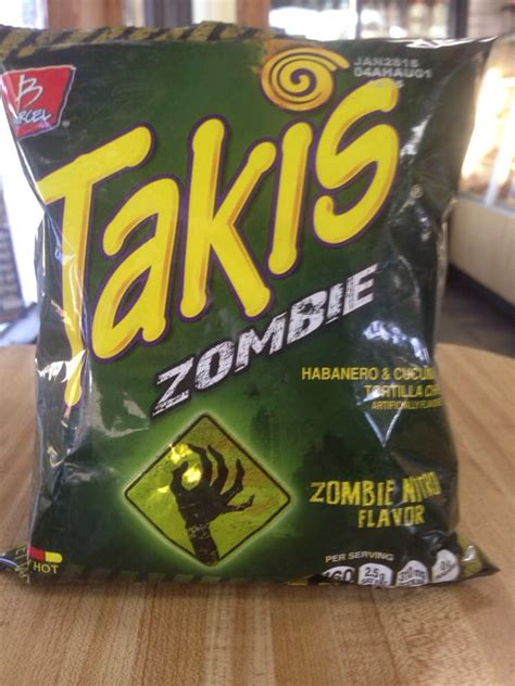 takis zombie donuts browse pam