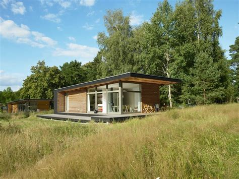 Checkliste Ein Ferienhaus Kaufen by H 228 Usergalerie Der Firma Sommerhaus Piu Bauratgeber